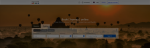 Agoda's Flight Booking Feature –Review