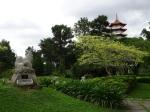 Singapore Chinese & JapaneseGardens