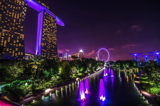 marina-bay-of-singapore-2714866_1920