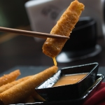 Little known facts about JapaneseFood