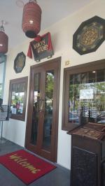 Guide/Review: Peranakan Cuisine in Melaka (Nancy'sKitchen)