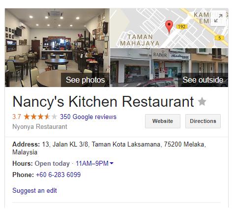 Nancy Google.png