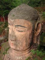 1 Day Leshan Giant Buddha Trip from Chengdu: How to get there, What to see and do